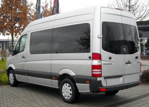 Mercedes-Benz_Sprinter_rear_20081206