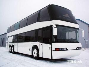 avtobusov_neoplan_man_setra_45-75_mest