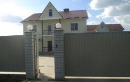 """Гостевой дом """"Оазис"""" , Приморск"""